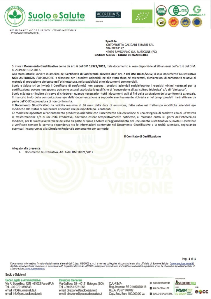 ASS53056FC3146_Prot_CT_14055_DOCUMENTO_GIUSTIFICATIVO_OP_02