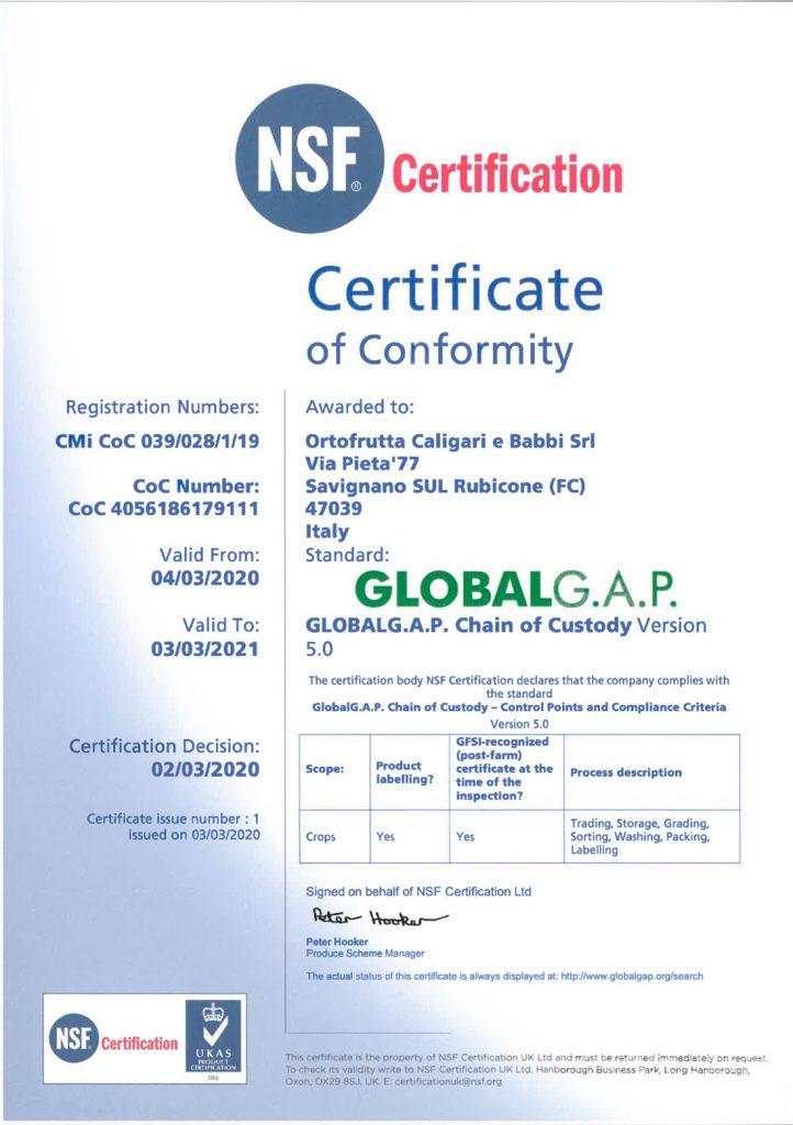 Certificazione-global-gap-2020