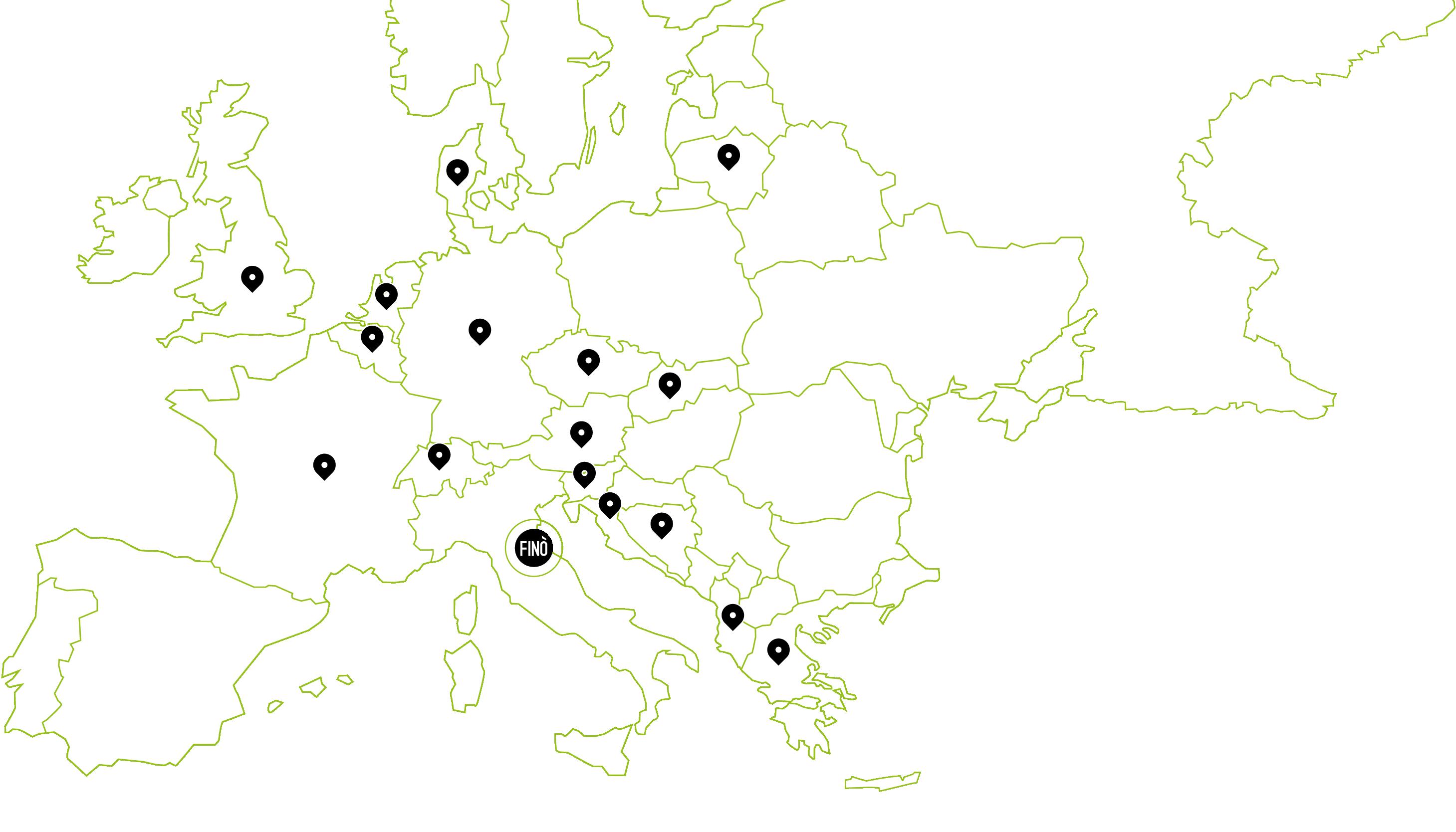 Fino-FinochioItaliano-Mappa-Export02