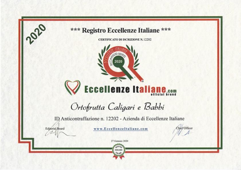 registro-eccellenze-italiane